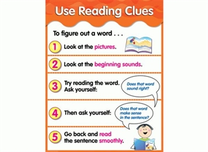 users warmotha reader pedagogy