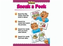 Picture of Sneak a Peek (Animals) Learning Chart