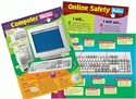 Picture of ICT Basics 3-Chart Pack