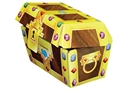 Picture of 3D Treasure Chest