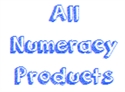 Picture for category All Numeracy Products