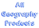 Picture for category All Geography Products