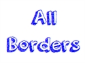 Picture for category All Borders