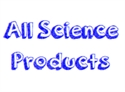 Picture for category All Science Products